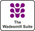 Wodson Park - The Wadesmill Suite