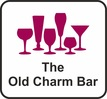 Wodson Park - The Old Charm Bar